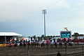 CloverdaleRodeo2010-flags.jpg
