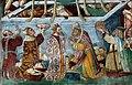 Clusone, Oratorio dei Disciplini 03.JPG