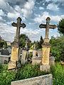 Cmentarz w Zawichościu 2.jpg