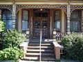 Cnopius House, 726 College Ave., Santa Rosa, CA 7-11-2010 5-17-45 PM.JPG