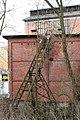 Co-Scheidmantelbrauerei4.jpg