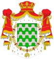 CoA.CarloArchinto.coTainate.png