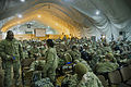 Coalition personnel depart on last camber flight at TCM 140221-F-VU439-004.jpg