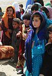 Coalition treats Afghans near Tag Ab during medical outreach DVIDS86135.jpg