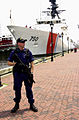 Coast Guard Cutter Bertholf DVIDS1087833.jpg