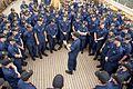 Coast Guard Cutter Eagle 2011 Summer Training Cruise 110612-G-EM820-144.jpg