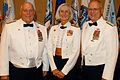 Coast Guard dinner dress white.jpeg