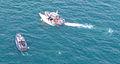 Coast Guard rescues 9 from sinking boat near Chicago 130818-G-ZZ999-006.jpg