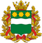 Coat of Arms of Amur Province.png