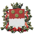 Coat of Arms of Batum Province.png