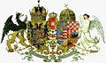 Coat of Arms of Hungary 1914.jpg