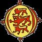 Imperial Emblem of Bulgaria