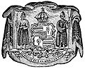 Coat of arms of Hawaii (1868).jpg