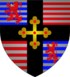 Coat of arms wahl luxbrg.png
