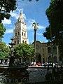 Cochabamba Cathedral - panoramio.jpg