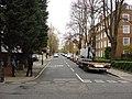 Cochrane Street - geograph.org.uk - 768487.jpg