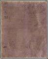 Codex Aureus (A 135) p150.tif
