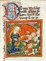 Codex Tennenbach 4 017r.jpg