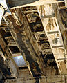 Coffered ceiling of Erechtheum.jpg
