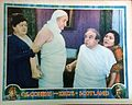 Cohens and Kellys in Scotland lobby card.jpg
