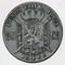 Coin BE 50c Leopold II shield rev FR 26.png