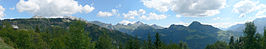 Col de la Croix Fry - Panorama.jpg