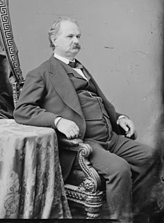 Coles Bashford American politician and pioneer, 5th Governor of Wisconsin
