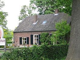 Coll AV-002 Geldersestraat 9.JPG