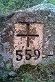 Coll de Manrella 2014 07 25 06 M8.jpg