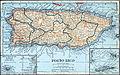Collier's 1921 Porto Rico.jpg