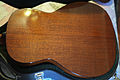 Collings 001M guitar body rear.jpg