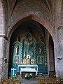 Collonges-la-Rouge - Église Saint-Pierre - 10.jpg