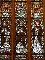 Colmar Dominikanerkirche 096.JPG