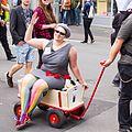 ColognePride 2016, Parade-8157.jpg