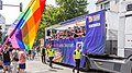 ColognePride 2017, Parade-6949.jpg