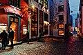 Cologne Street, Germany (17822968136).jpg