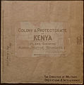 Colony & Protectorate of Kenya. (WOMAT-AFR-BEA-275-21).jpg