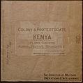 Colony & Protectorate of Kenya. (WOMAT-AFR-BEA-275-21).jpg