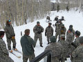Colorado National Guard conducts Snow Response Training 150128-Z-IM587-248.jpg