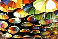 Colorful Umbrellas.jpg