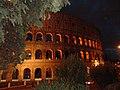 Colosseum in rome.07.JPG