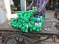 Colourful Bulbs.1.jpg