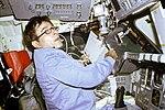 Columbia Commander John Young - GPN-2000-001314.jpg
