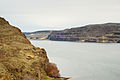 Columbia River at Ginkgo State Park.jpg