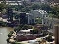 Columbus Rd-RTA bridge.jpg