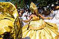 Comemorações do Dia da Consciência Negra na Serra da Barriga (22927334370).jpg
