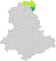 Commune d'Arnac-la-Poste.png