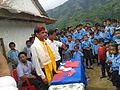 Community school in nepal7.jpg
