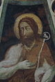 Como, Basilica di Sant'Abbondio-Frescos cycle 021.JPG