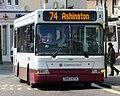 Compass Bus SN53 ETK.JPG